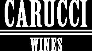 Carucci Wines Logo